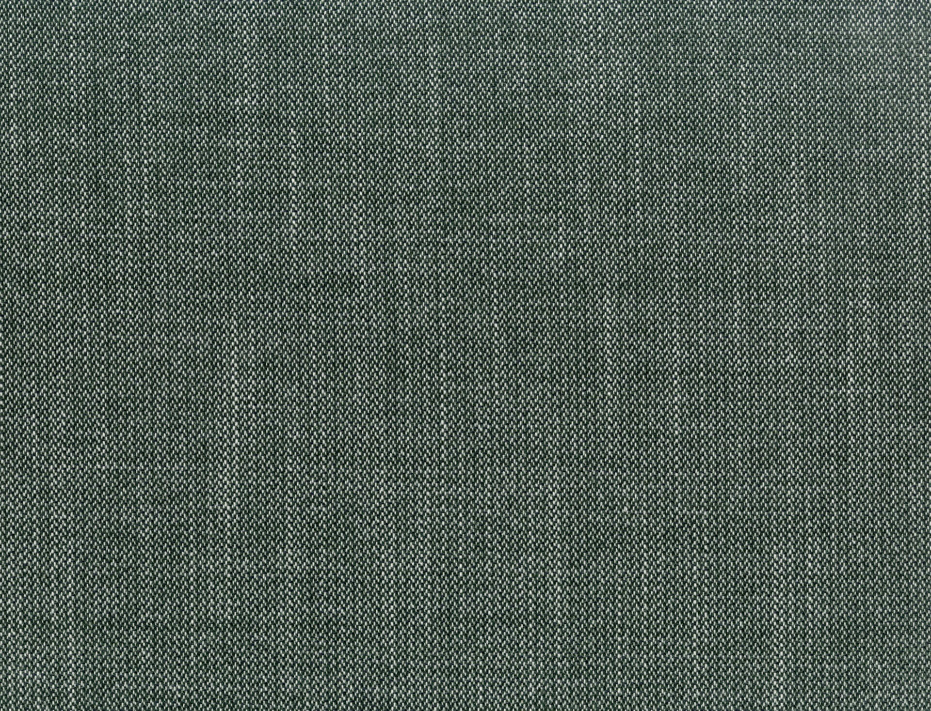 Nori Fabric Green
