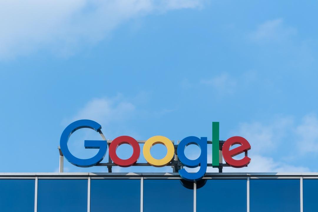Google 20 Time