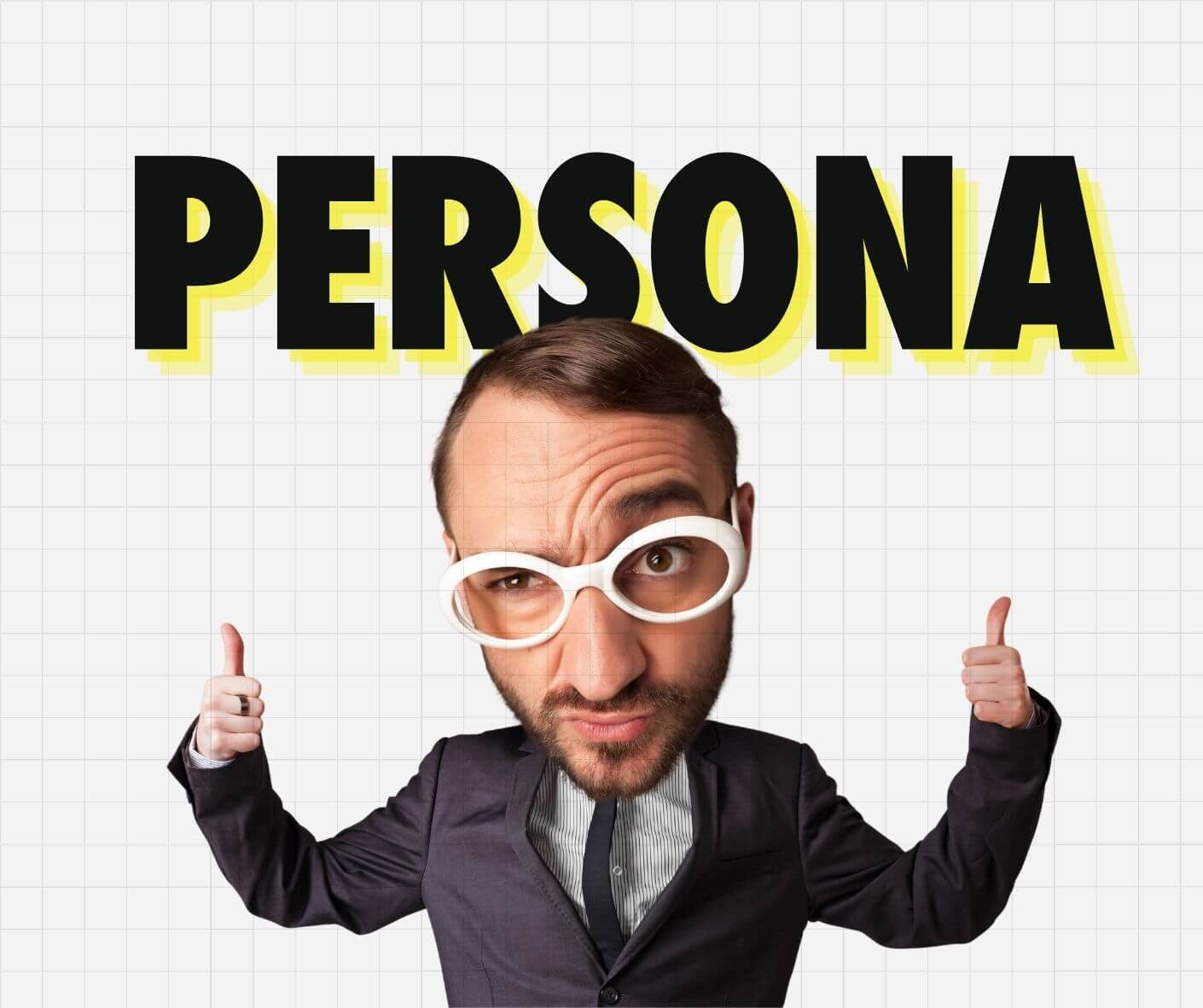 Why Your Website Needs A Customer Persona (And How To Create One)