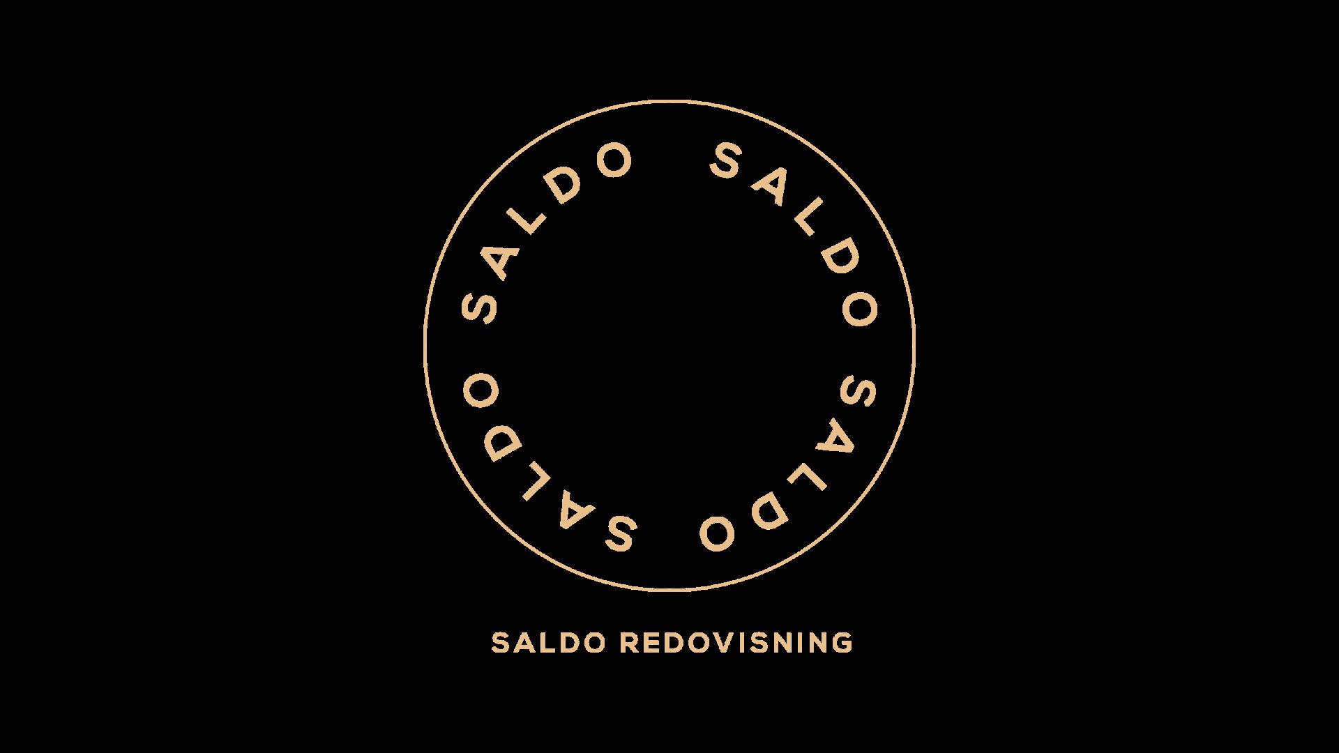 Vi är Saldo. Saldo Redovisning. En digitaliserad redovisningsbyrå i Stockholm på södermalm som kan hjälpa er med er bokföring