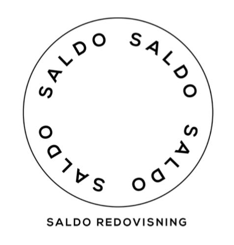 Vi på Saldo arbetar digitalt med bokföringen och bolagsutveckling. Vi gör mycket mer än bara årsredovisningar och bokslut.
