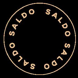 Saldo Redovisning |Logo |Bokföring i Stockholm