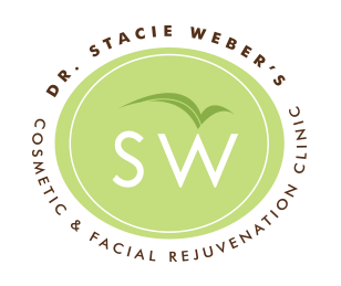Dr. Stacie Weber Home Page