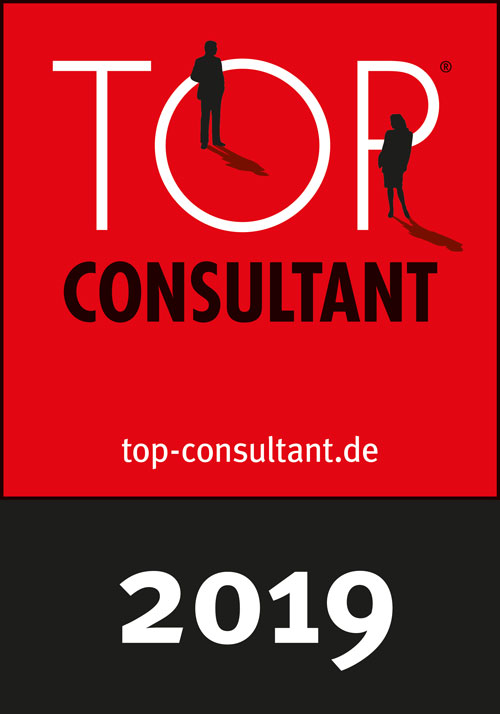 Logo Top Consultans