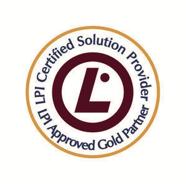 lpi certified solution provider