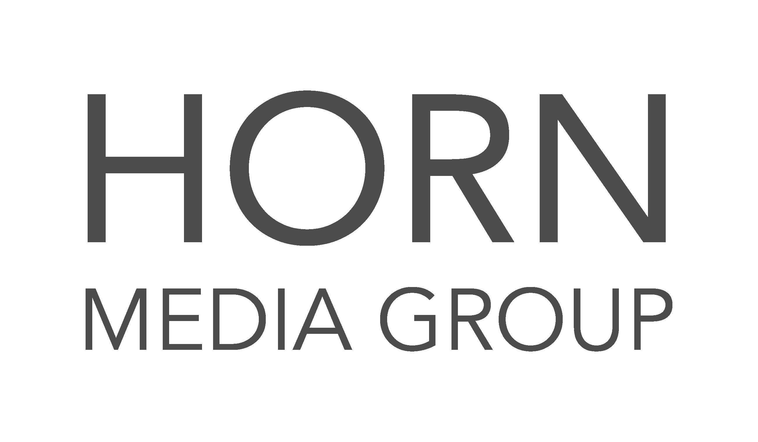 Horn Media Group
