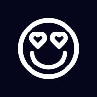 medium profile picture