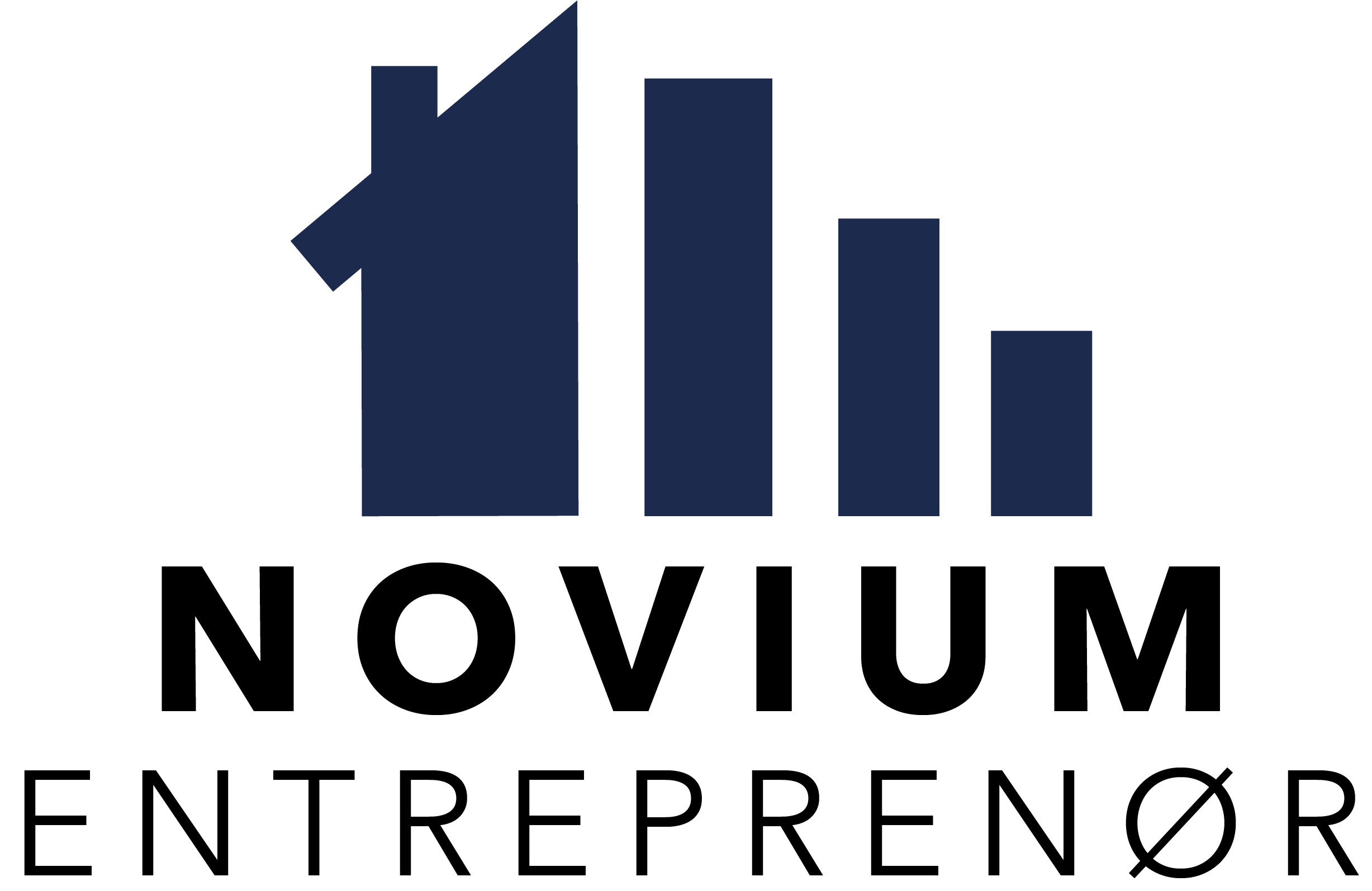Novium sin logo