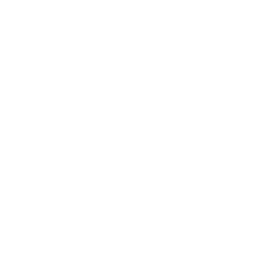 Logo og Link Linkedin