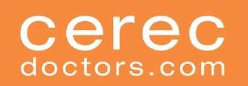 CEREC docs logo