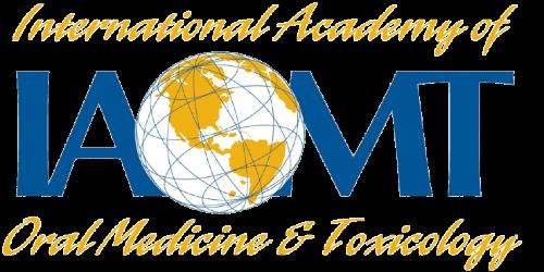 IAONT logo