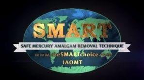 SMART docs logo