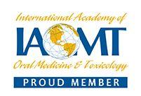 IAMT docs logo