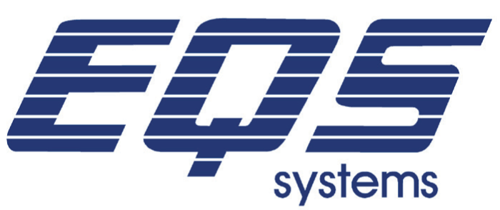 eqs systems logo