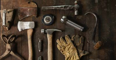20 PPC Tools For Planning, Building and Optimizing Campaigns | SparrowBoost