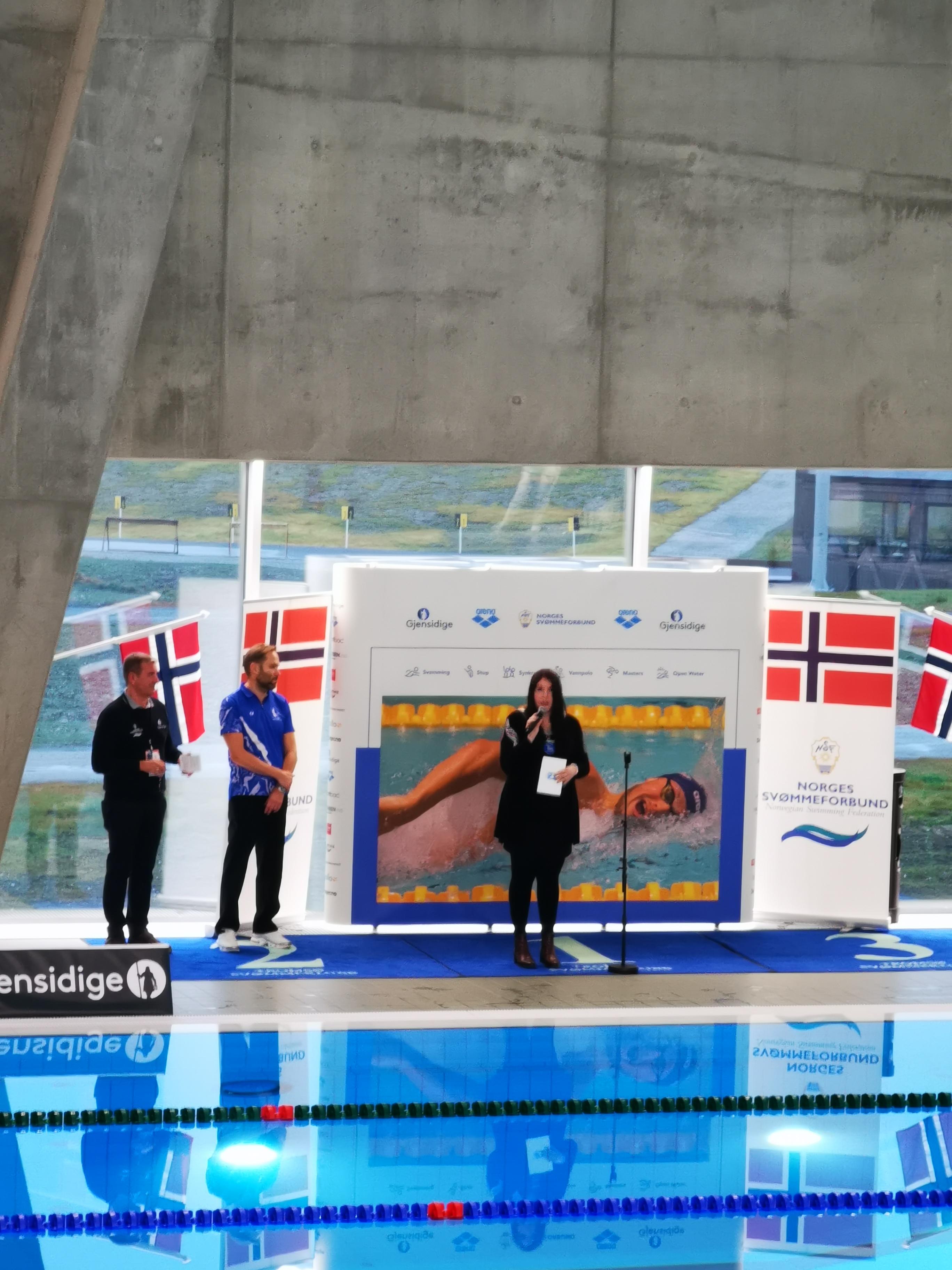 NM UM Tromsø 2020