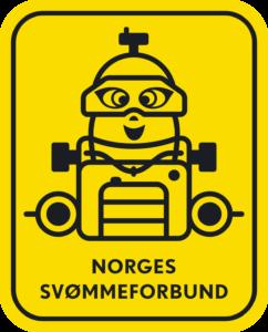 Nivå 1 - Duppe