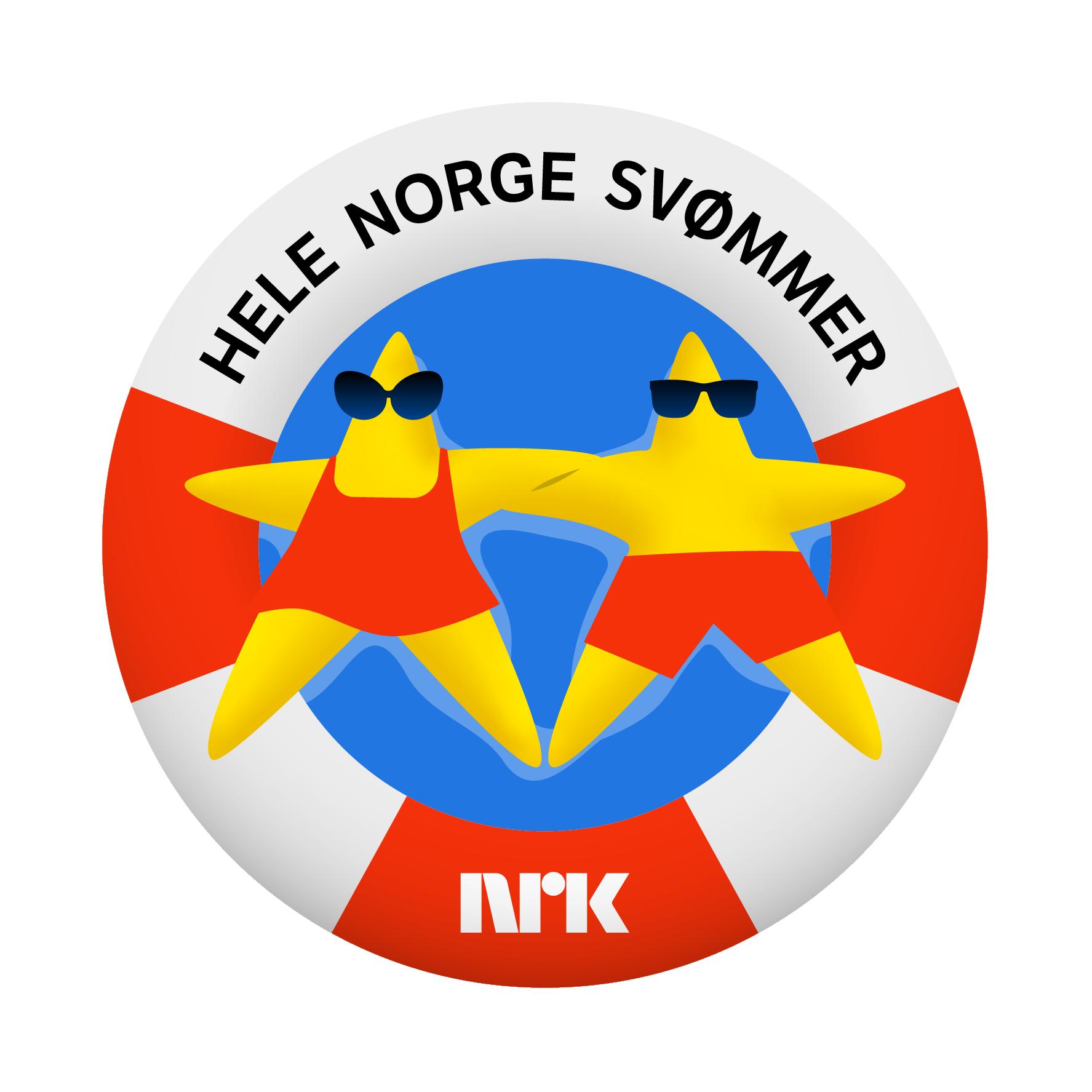 Flytefest i Tromsø - bli med