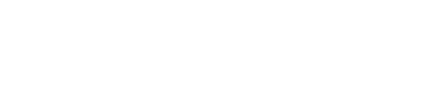 Flanders Agency Logo