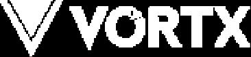 Logotipo Vortx