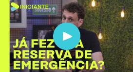 capa-video-reserva-de-emergencia