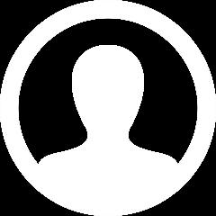 Account access icon