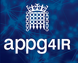 All-Party Parliamentary Group on the Fourth Industrial Revolution