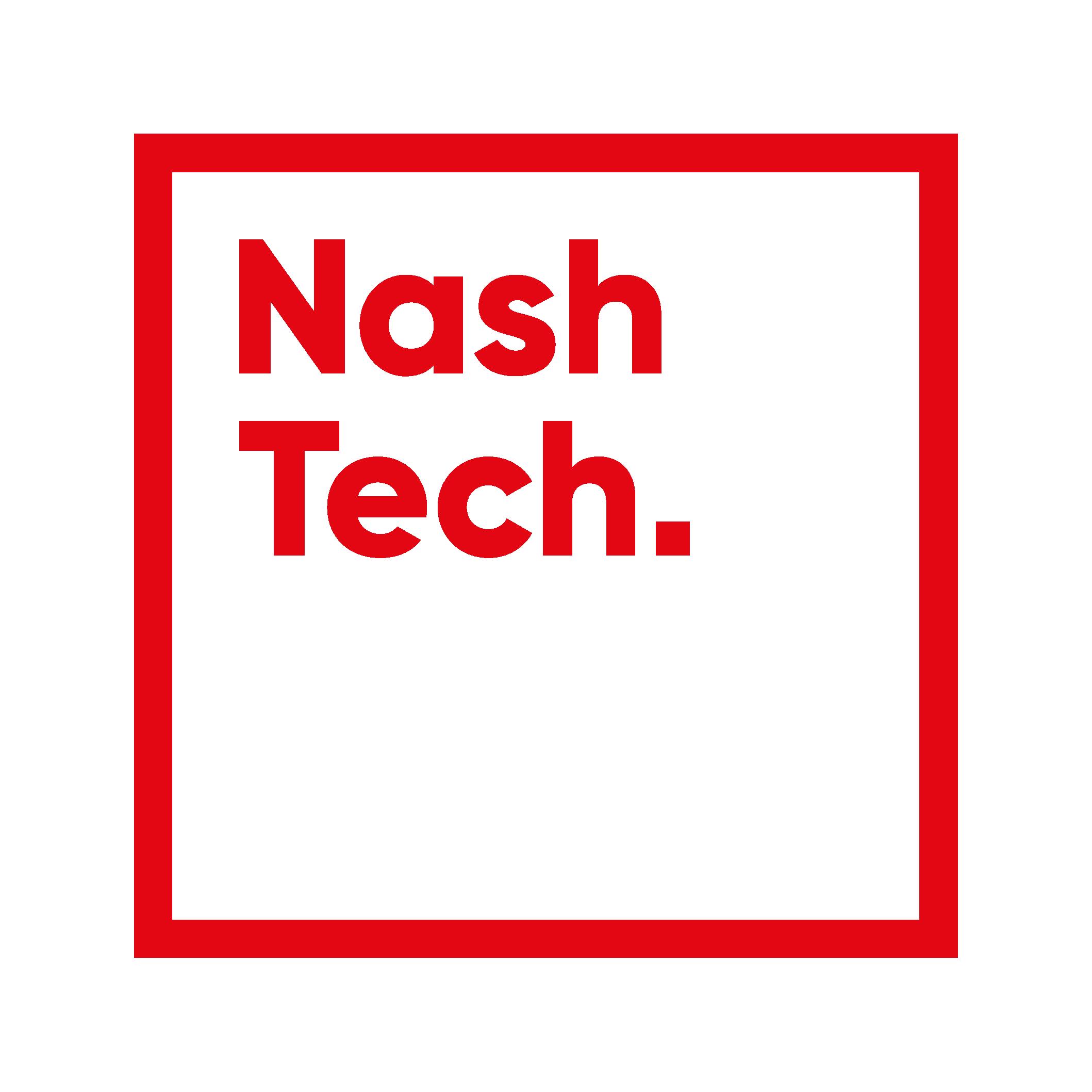 Nash Tech Logo