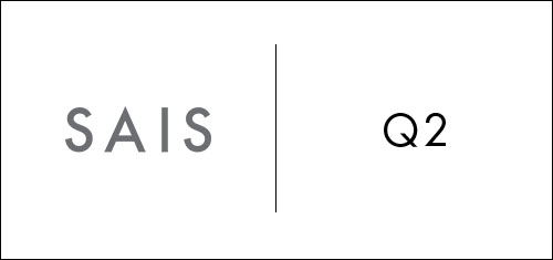 Sais Group - Announcements