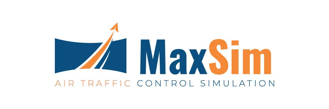 MaxSim logo