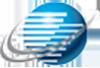 University Aviation Association logo - UAA