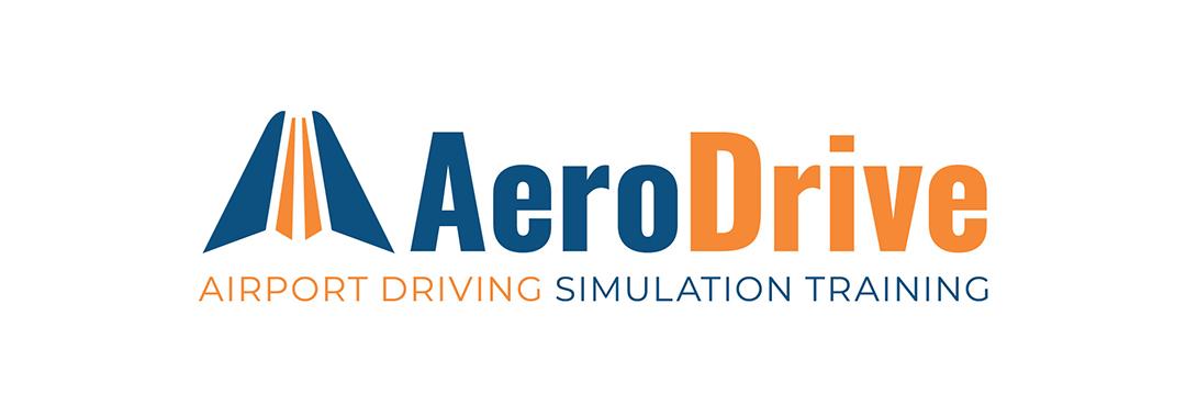 AeroDrive Logo