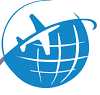 Women in Aviation International logo - AWA