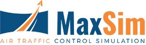 MaxSim ATC logo