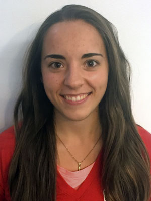 Nina Sexton