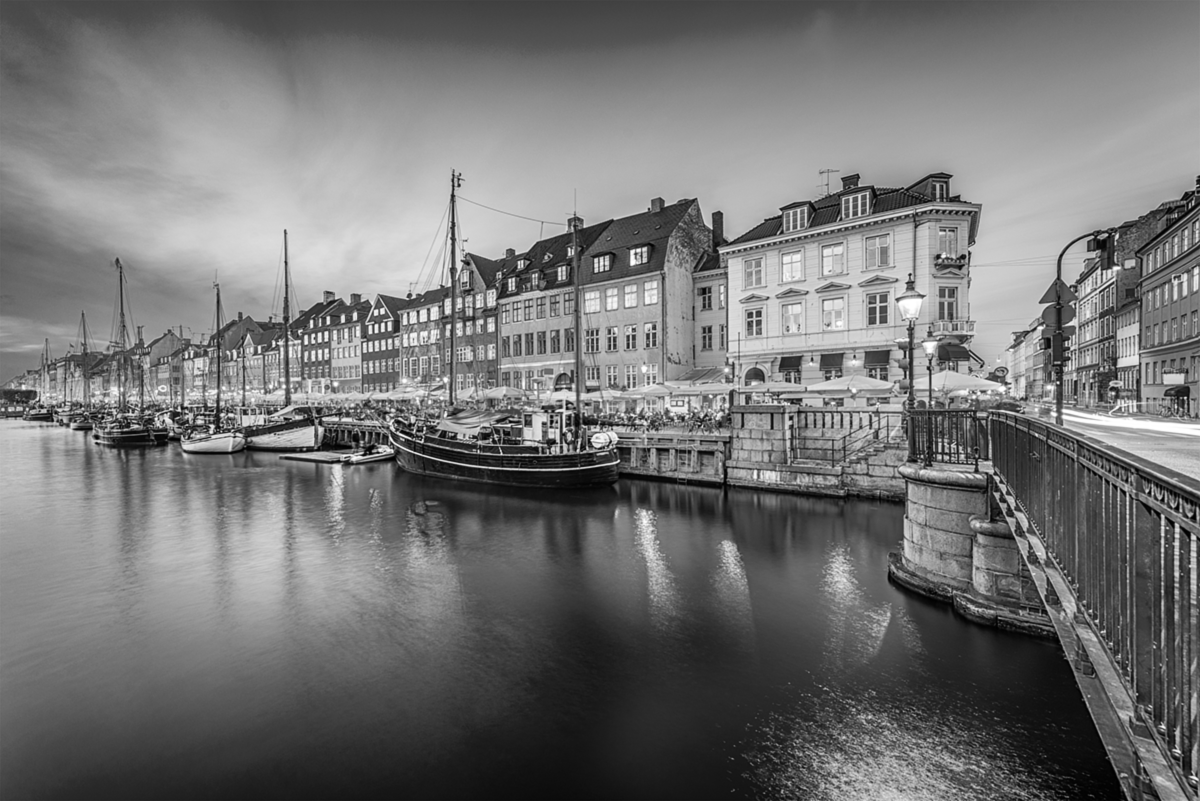Minsar Heads to Unite Copenhagen with Magic Leap