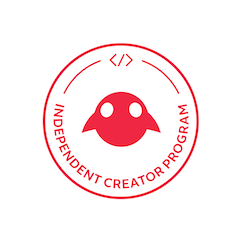 Magic Leap Independent Creator Program