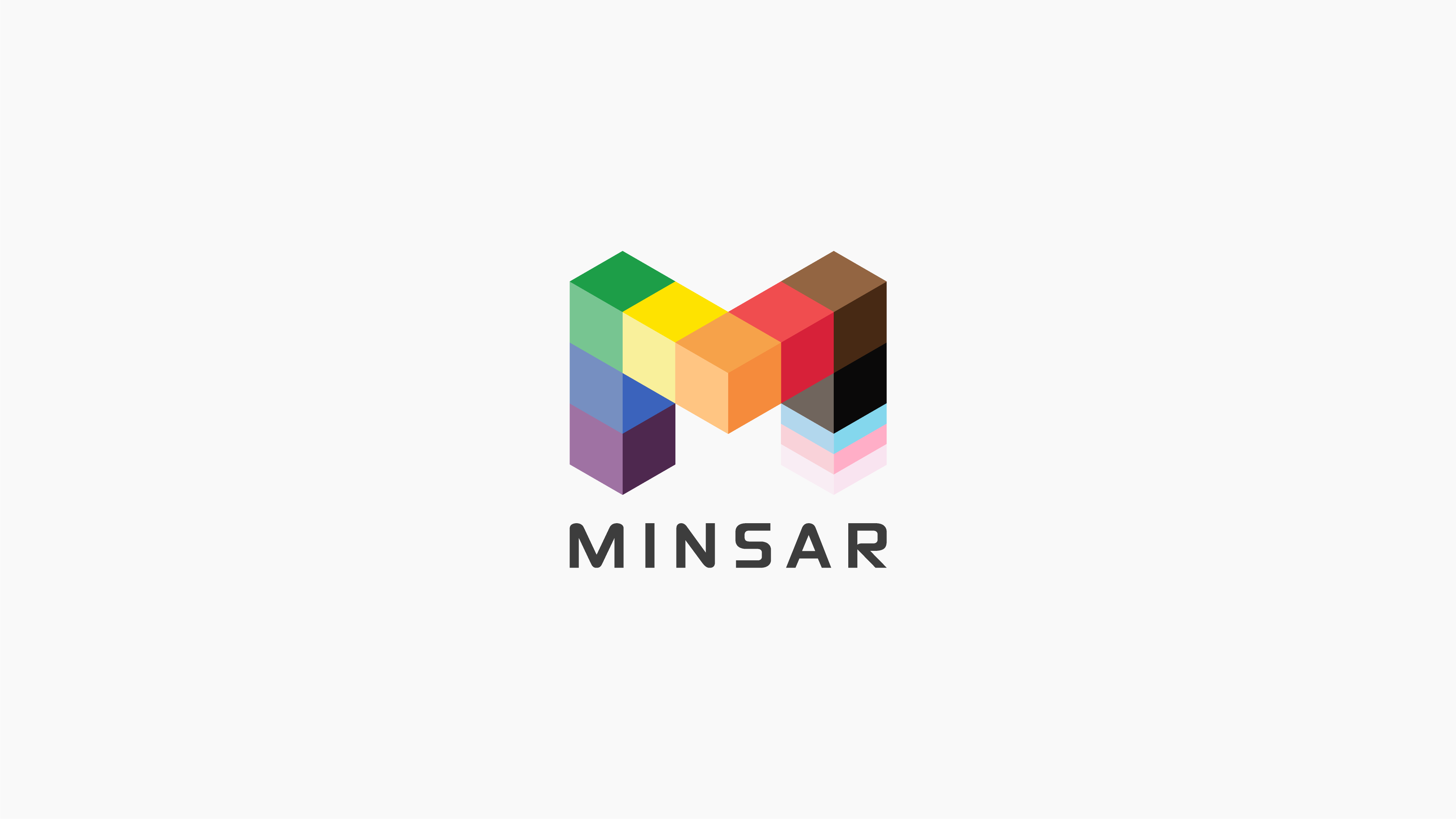 Celebrating Pride Month with Minsar!
