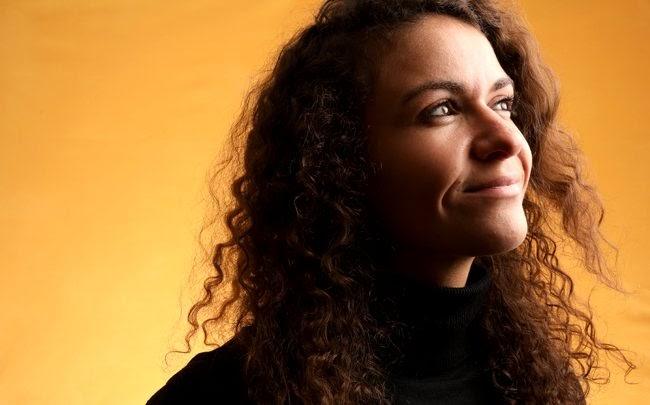 Soraya Jaber Frenchweb podcast