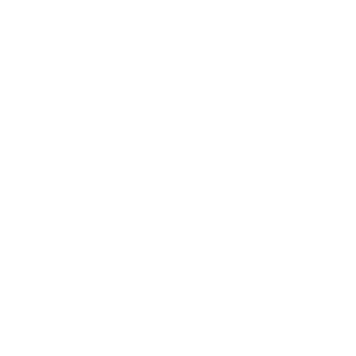 ShootingStarz Logo