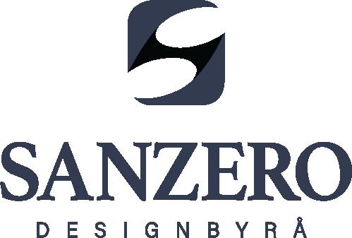 Sanzero Designbyrå