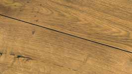 Parkettboden – Eiche Nevada – Muster bestellen!