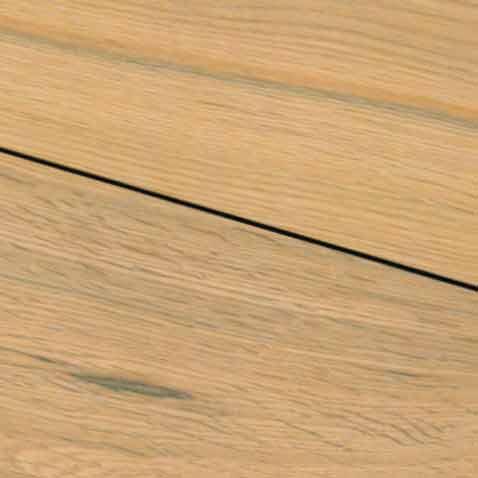 Parkettboden – Eiche Idaho – Muster bestellen!