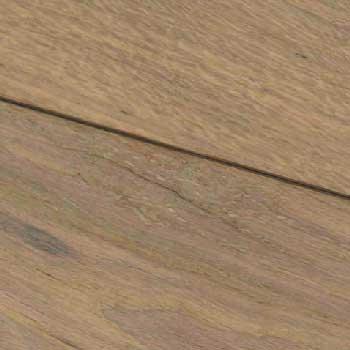 Parkettboden – Eiche Oklahoma – Muster bestellen!