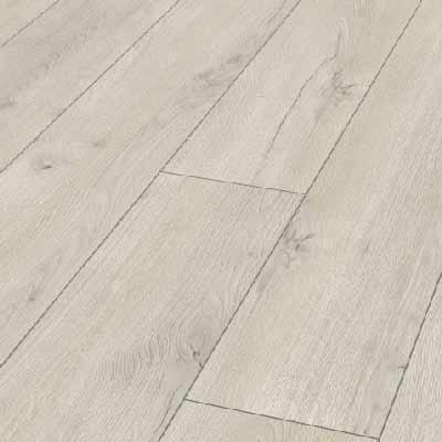 Laminatboden – Brixton Oak – Brixtoner Eichenholz – Muster bestellen!