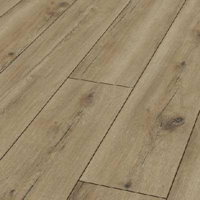 Laminatboden – Straight Oak – Manchester Eichenholz – Muster bestellen!