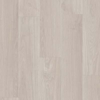 Laminatboden Kono – Russisches Eichenholz – Muster bestellen!