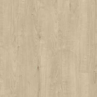 Laminatboden Jerry – Kanadisches Ahornholz – Muster bestellen!