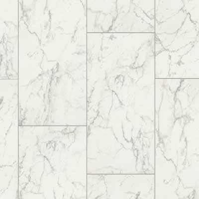 Laminatboden – Judy – Italienischer Marmor – Muster bestellen!