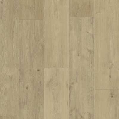 Laminatboden – Leonard – Natürliches, kanadisches Eichenholz – Muster bestellen!
